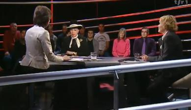 genevieve de fontenay miss france paris kelly bochenko photo nue scandale