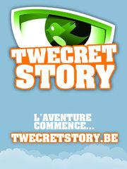 i-actu twecret story secret tf1 twittos internet twitter