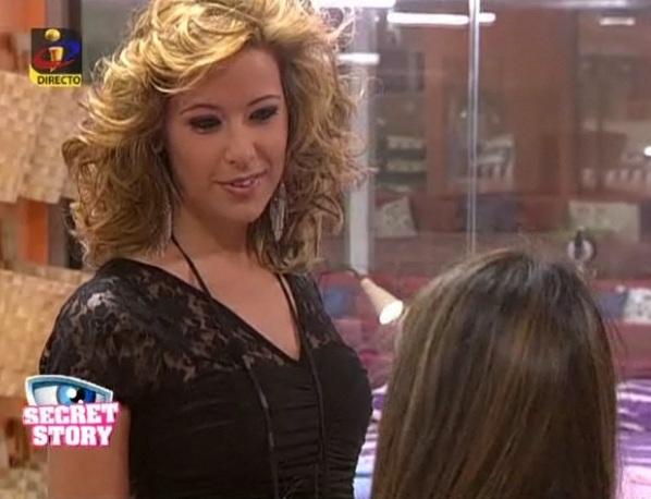 daniela secret story portugal portugaise maitresse ronaldo