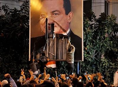 http://www.i-actu.com/gresport/wp-content/uploads/2011/02/Moubarak.jpg