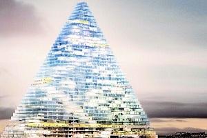 tour triangle paris porte versailles herzog meuron parc expositions