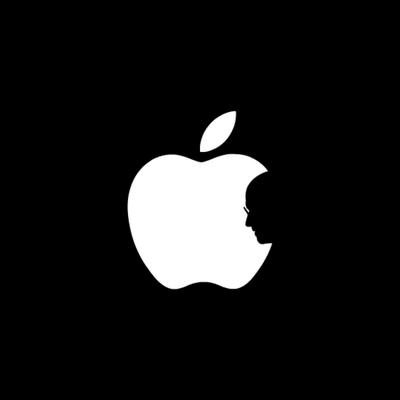 8 secondes silence steve jobs apple