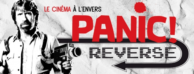 panic reverse cinema envers