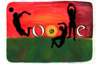 google foot ligue football professionnel droit internet