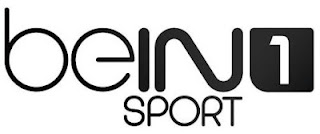 be in sport chaine sport qatari canal