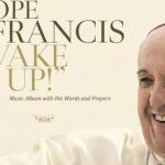 Nouvel album «pape-rock» ?
