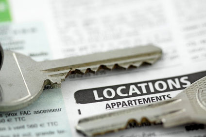 Les pi ges viter quand on loue un logement sur le web for Location appartement non meuble paris
