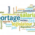 Le Portage Salarial, une solution pour entreprendre ?