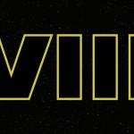 Mini-teaser pour «Star Wars VIII: