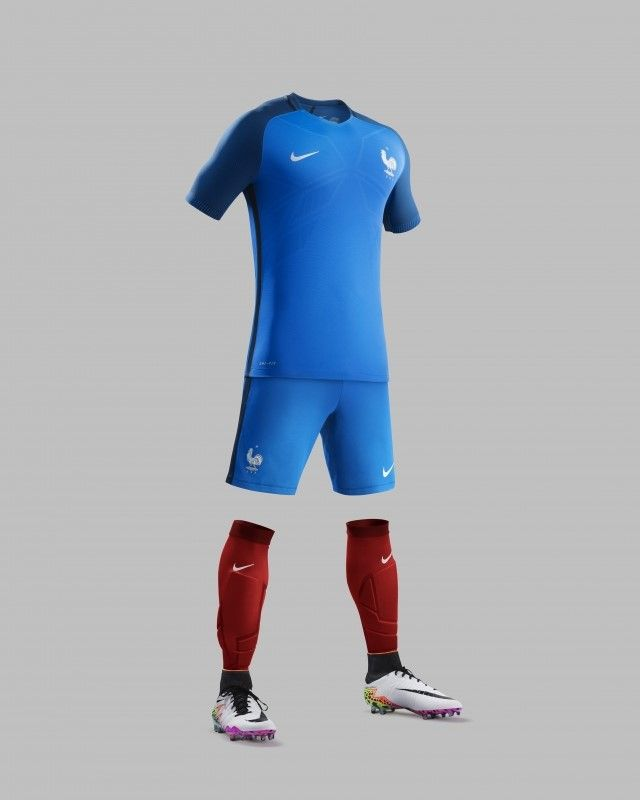 maillot-bleu-france