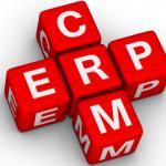 Différences entre ERP et CRM ?