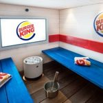 burger-king-sauna