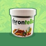 chrontella-nutella-cannabis