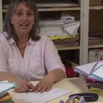 «Libérée des livrets», la parodie d'une prof'