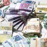 Différences entre avance de fonds et prêt d'argent rapide au Québec