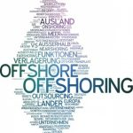 Qu'est ce qu'une société offshore ?