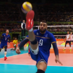 rouzier-ngapeth-volley-jo-rio