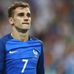 Antoine Griezmann sera-t-il le prochain ballon d'or français ?