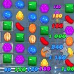 candy-crush-tv