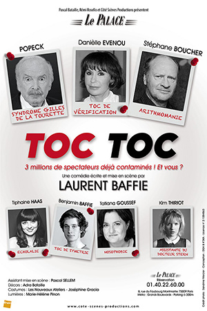 toc-toc-baffie