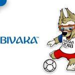 Connaissez-vous le loup Zabivaka ?