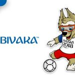 zabivaka-loup-coupe-monde