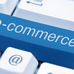 Comment devenir e-commerçant ?