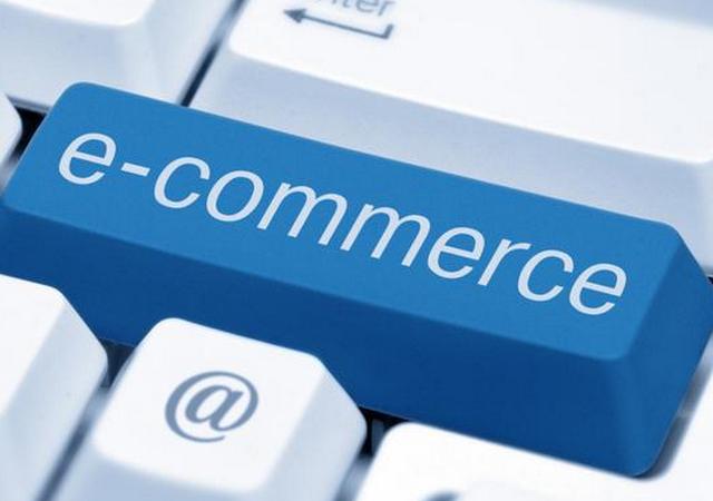 Comment devenir e-commerçant ?