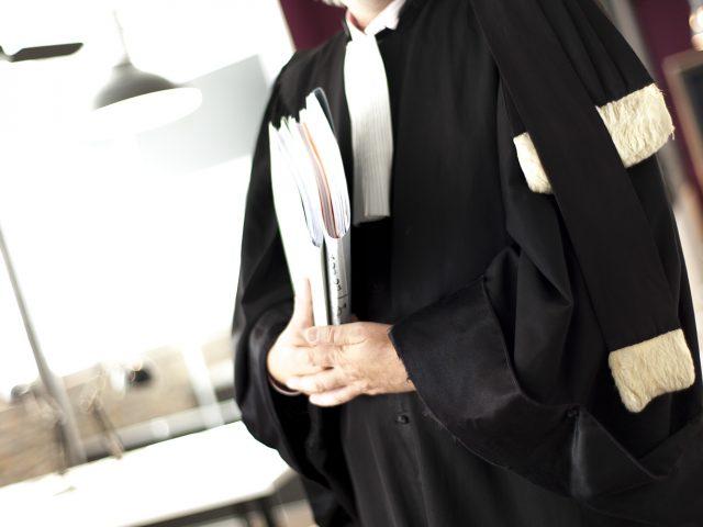 Une Spécialisation: Avocat spécialisé en droit criminel et affaires criminelles