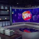« Planet of the Apps », l'émission de « télé-réalité par … Apple !