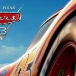 Bande Annonce « Cars 3 »
