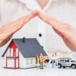 Choisir une assurance habitation selon votre mode de vie : nos conseils !