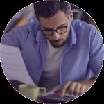 Bien choisir votre cabinet comptable en 5 conseils importants