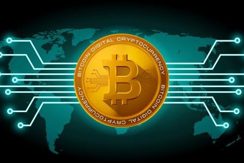 Le Bitcoin, la nouvelle martingale ?