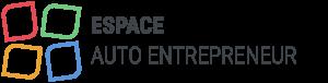 esapce auto entrepreneur coeur internet processus