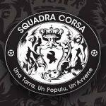 La Corse à la Coupe du Monde de Football ??