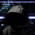 Qui contrôle le marché des crypto- monnaies ?
