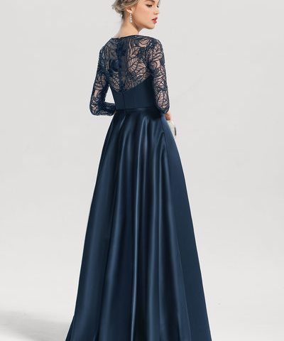 Quels sont les vêtements indispensables d'une garde-robe ?
