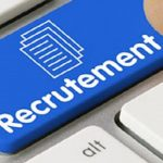 Digitalisation des process de recrutement : quels impacts ?