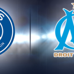 Comment regarder le match PSG / OM en direct ?