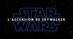 ascension skywalker star wars bande annonce