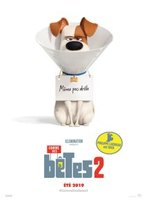 comme betes bande annonce