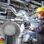 5 conséquences bénéfiques de la réalité augmentée sur l'industrie