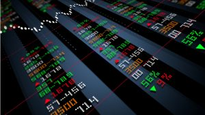 plateforme trading bourse