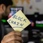 La blockchain et le gaming