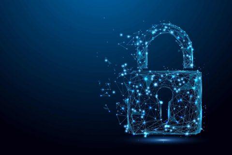 Cryptomonnaies: l'offre sur les marchés à terme continue de s'étoffer