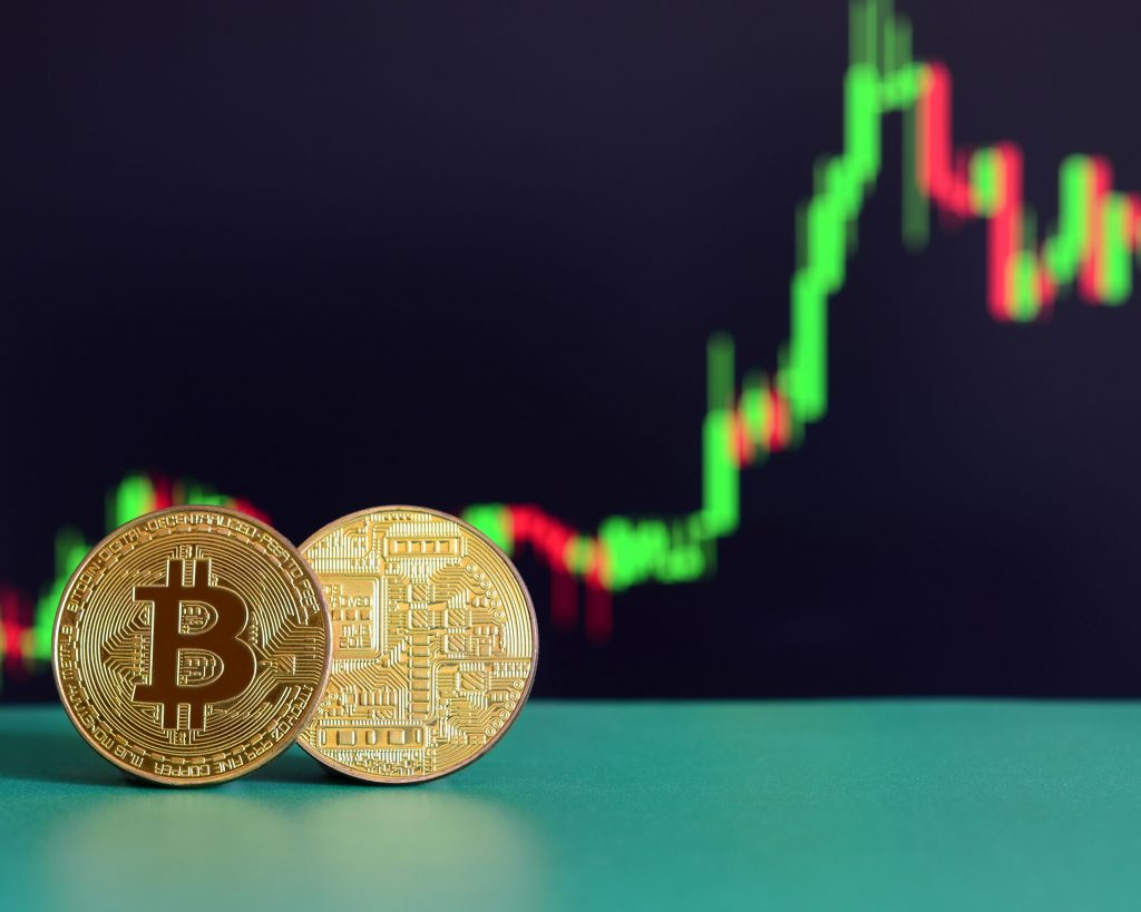 Acheter des bitcoins en liquideep binary options signals robots fighting